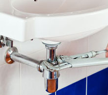 24/7 Plumber Services in Highland, CA