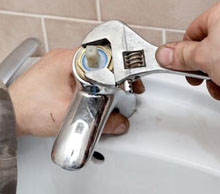 Residential Plumber Services in Highland, CA